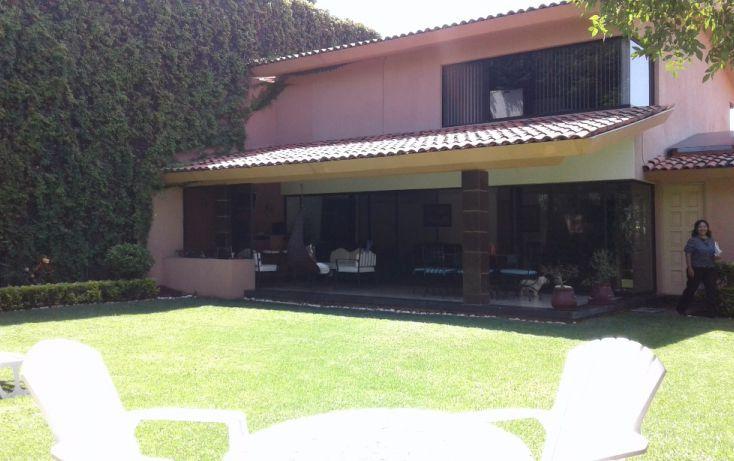 Foto de casa en venta en, rinconada palmira, cuernavaca, morelos, 1931071 no 19