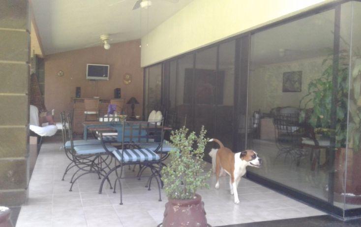 Foto de casa en venta en, rinconada palmira, cuernavaca, morelos, 1931071 no 21