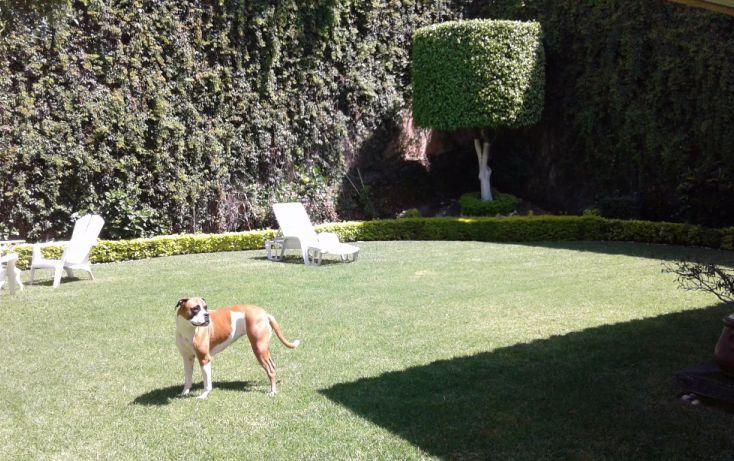 Foto de casa en venta en, rinconada palmira, cuernavaca, morelos, 1931071 no 22