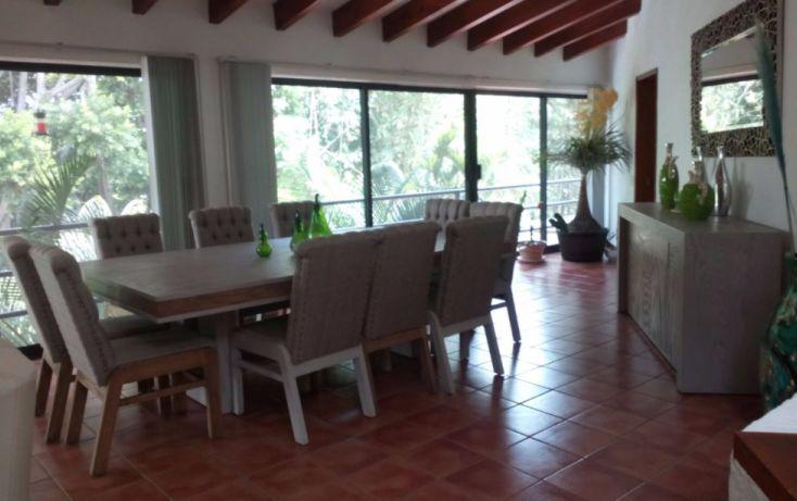 Foto de casa en venta en, rinconada palmira, cuernavaca, morelos, 1941178 no 04