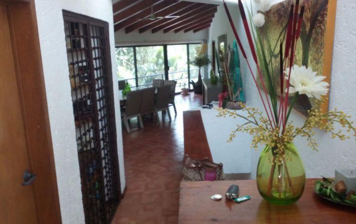 Foto de casa en venta en, rinconada palmira, cuernavaca, morelos, 1941178 no 08