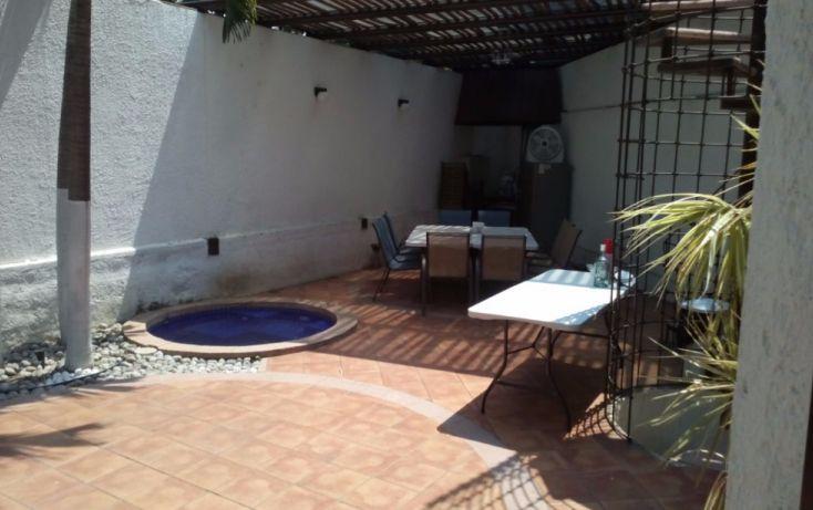Foto de casa en venta en, rinconada palmira, cuernavaca, morelos, 1941178 no 12