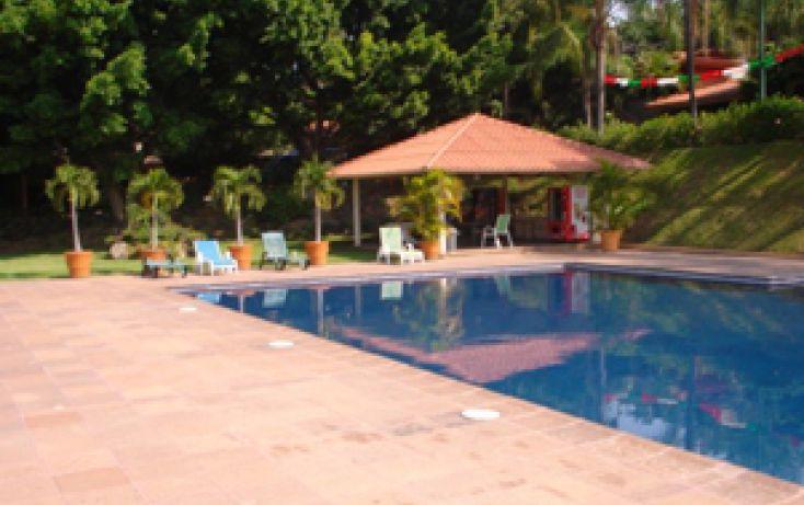 Foto de casa en venta en, rinconada palmira, cuernavaca, morelos, 1941178 no 16