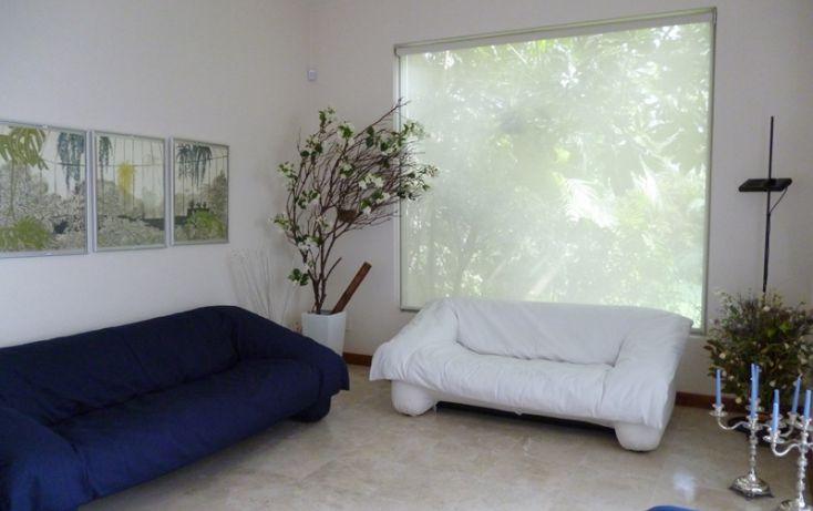 Foto de casa en venta en, rinconada palmira, cuernavaca, morelos, 1961912 no 06