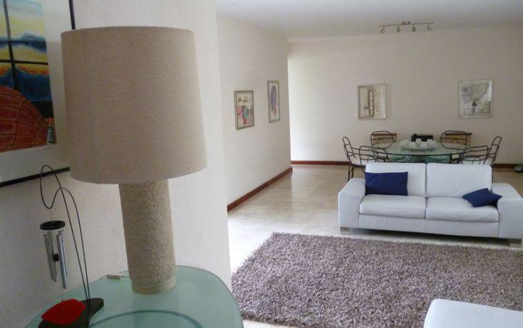 Foto de casa en venta en, rinconada palmira, cuernavaca, morelos, 1961912 no 07