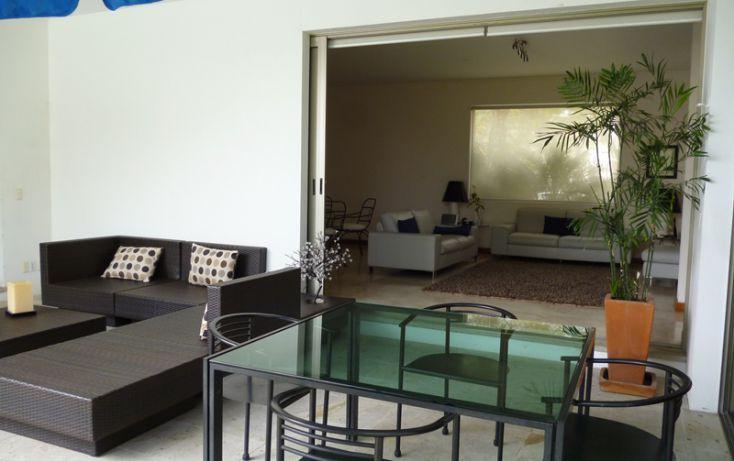 Foto de casa en venta en, rinconada palmira, cuernavaca, morelos, 1961912 no 09