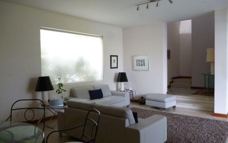 Foto de casa en venta en, rinconada palmira, cuernavaca, morelos, 1961912 no 10