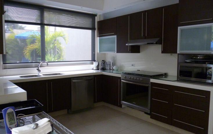 Foto de casa en venta en, rinconada palmira, cuernavaca, morelos, 1961912 no 11