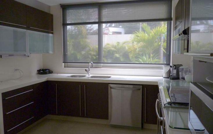 Foto de casa en venta en, rinconada palmira, cuernavaca, morelos, 1961912 no 12