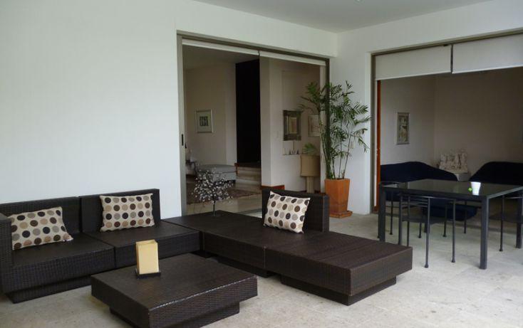 Foto de casa en venta en, rinconada palmira, cuernavaca, morelos, 1961912 no 14