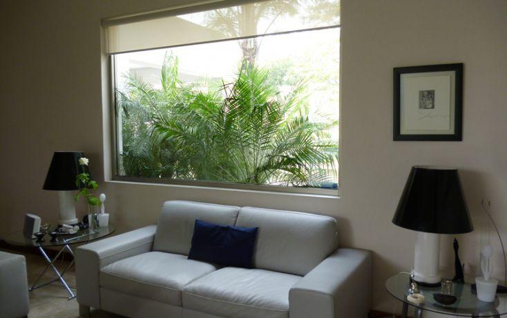 Foto de casa en venta en, rinconada palmira, cuernavaca, morelos, 1961912 no 15