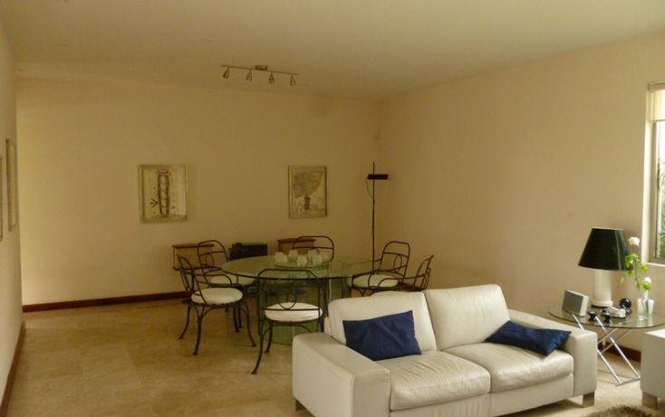 Foto de casa en venta en, rinconada palmira, cuernavaca, morelos, 1961912 no 17
