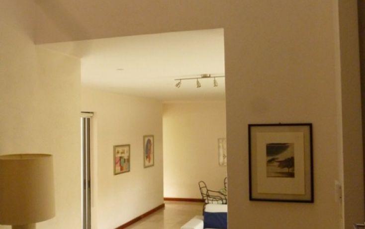 Foto de casa en venta en, rinconada palmira, cuernavaca, morelos, 1961912 no 18
