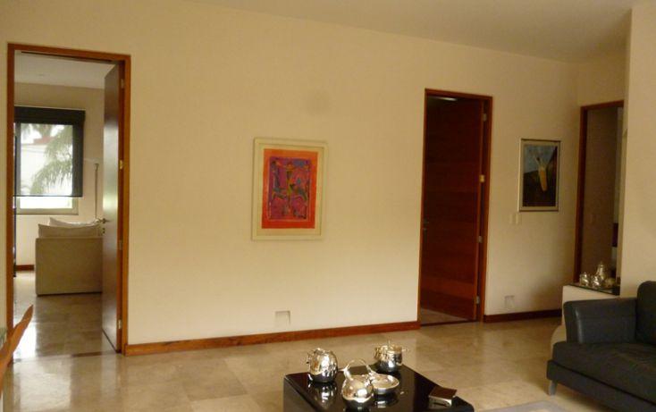 Foto de casa en venta en, rinconada palmira, cuernavaca, morelos, 1961912 no 20