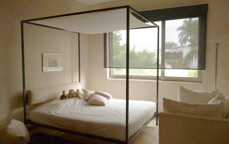 Foto de casa en venta en, rinconada palmira, cuernavaca, morelos, 1961912 no 21