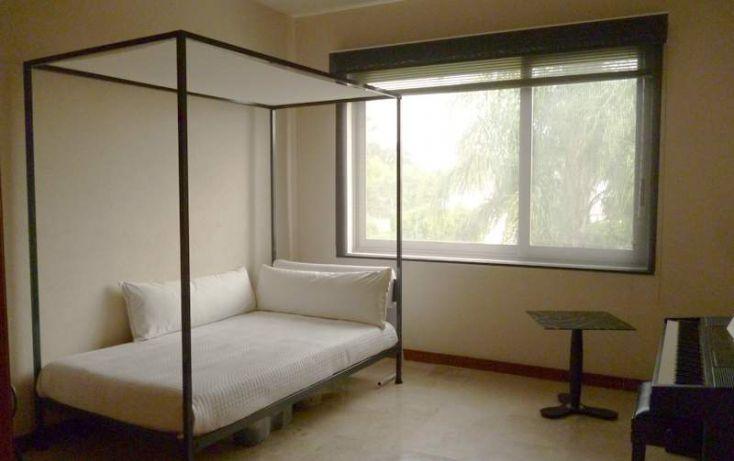 Foto de casa en venta en, rinconada palmira, cuernavaca, morelos, 1961912 no 24