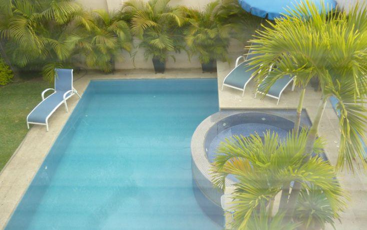 Foto de casa en venta en, rinconada palmira, cuernavaca, morelos, 1961912 no 30