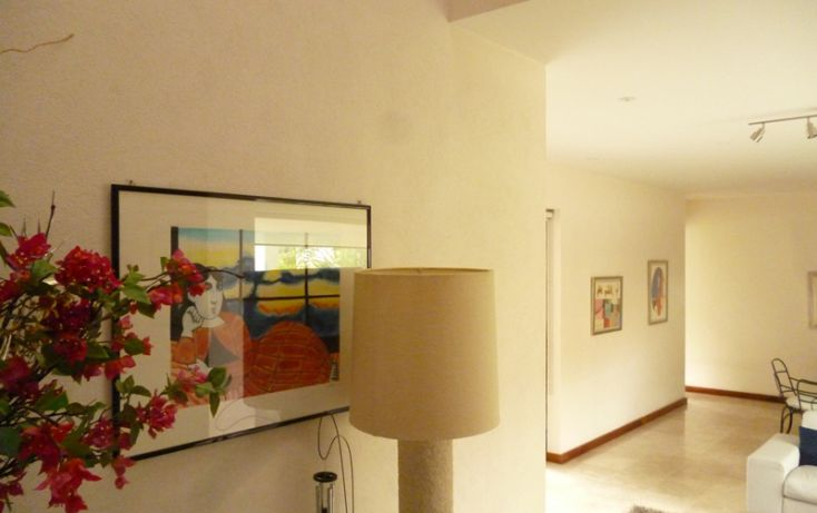 Foto de casa en venta en, rinconada palmira, cuernavaca, morelos, 1961912 no 32