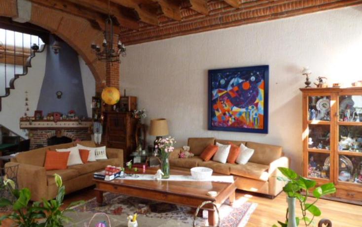 Foto de casa en venta en  1, jurica, querétaro, querétaro, 1827866 No. 02
