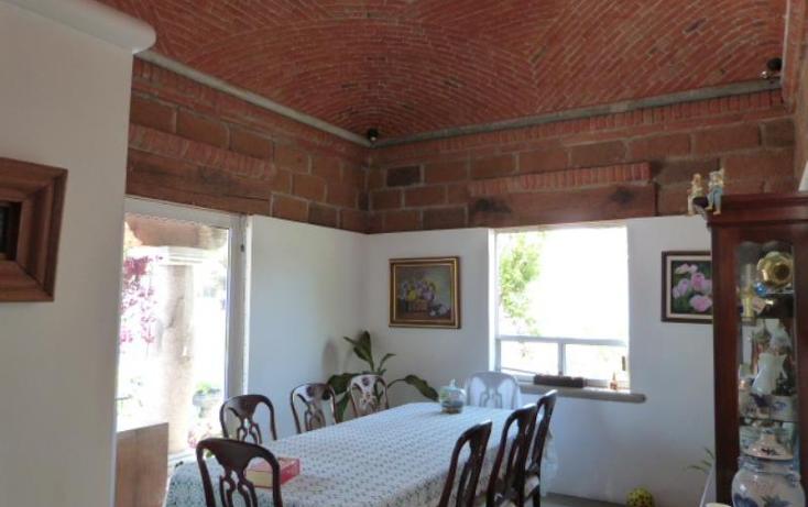 Foto de casa en venta en  1, jurica, querétaro, querétaro, 1827866 No. 03