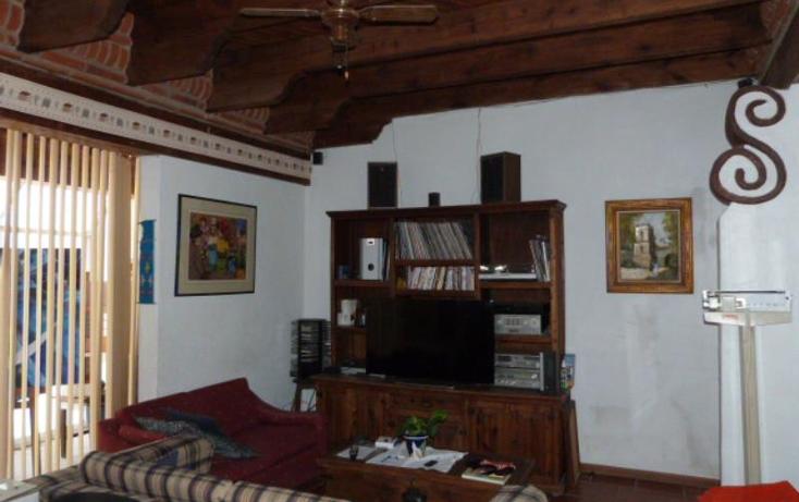 Foto de casa en venta en  1, jurica, querétaro, querétaro, 1827866 No. 07