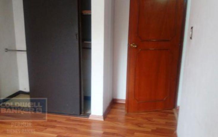 Foto de departamento en renta en rinconada procolombina, pedregal de carrasco, coyoacán, df, 2784340 no 04
