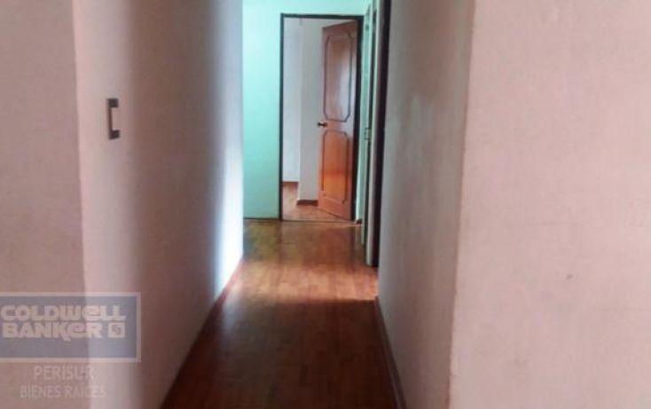 Foto de departamento en renta en rinconada procolombina, pedregal de carrasco, coyoacán, df, 2784340 no 05