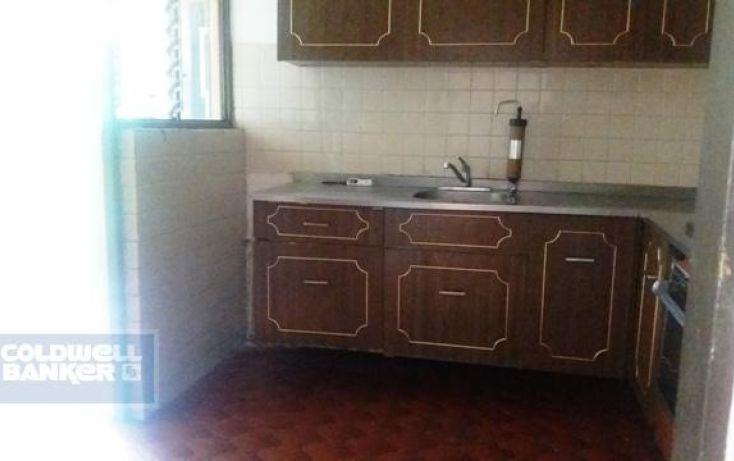 Foto de departamento en renta en rinconada procolombina, pedregal de carrasco, coyoacán, df, 2784340 no 06