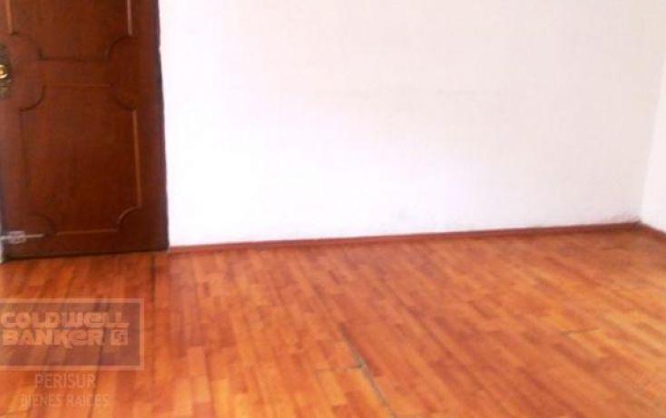 Foto de departamento en renta en rinconada procolombina, pedregal de carrasco, coyoacán, df, 2784340 no 07