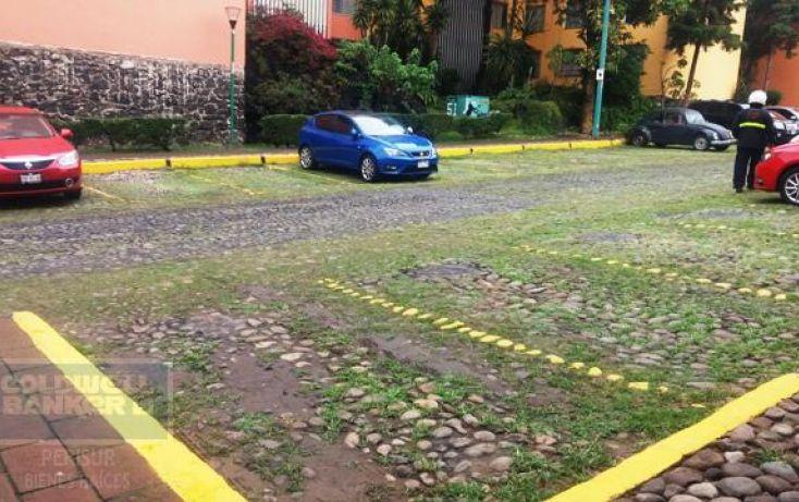 Foto de departamento en renta en rinconada procolombina, pedregal de carrasco, coyoacán, df, 2784340 no 08