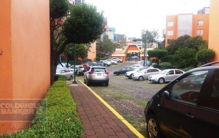 Foto de departamento en renta en rinconada procolombina, pedregal de carrasco, coyoacán, df, 2784340 no 09