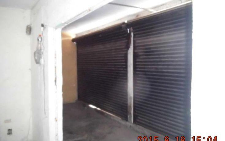 Foto de casa en venta en, rinconada san andres, guadalajara, jalisco, 1211943 no 02