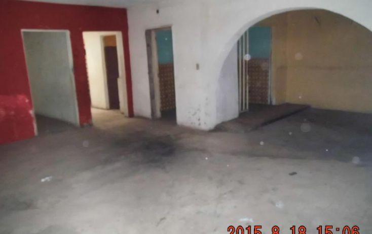 Foto de casa en venta en, rinconada san andres, guadalajara, jalisco, 1211943 no 03