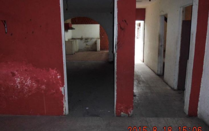 Foto de casa en venta en, rinconada san andres, guadalajara, jalisco, 1211943 no 04