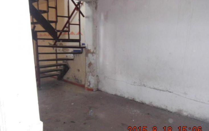 Foto de casa en venta en, rinconada san andres, guadalajara, jalisco, 1211943 no 06