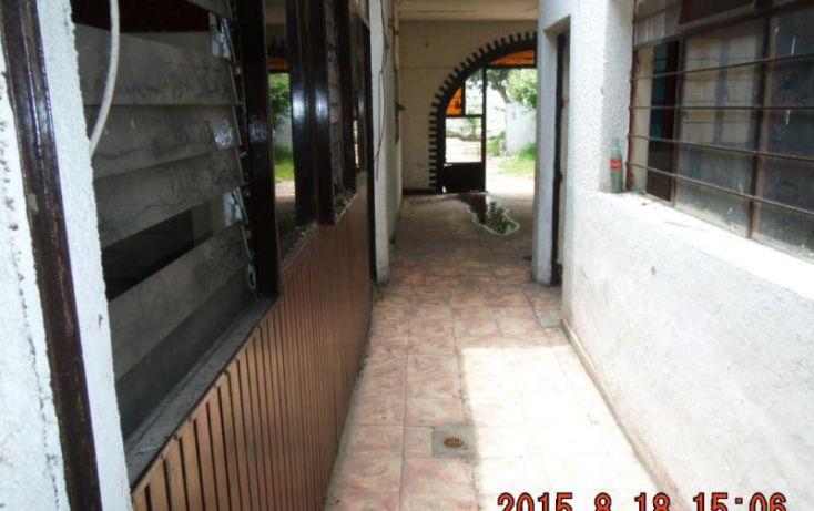 Foto de casa en venta en, rinconada san andres, guadalajara, jalisco, 1211943 no 07
