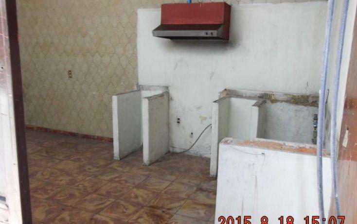 Foto de casa en venta en, rinconada san andres, guadalajara, jalisco, 1211943 no 08