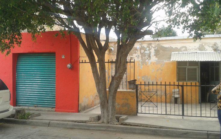 Foto de casa en venta en, rinconada san andres, guadalajara, jalisco, 1683114 no 01