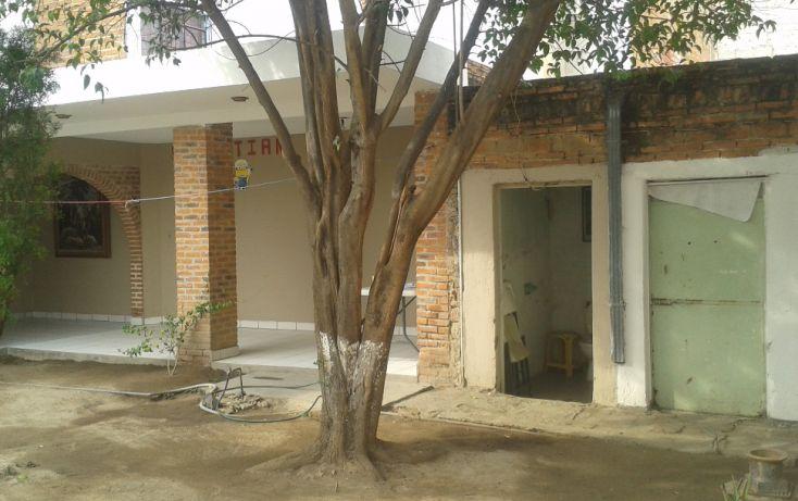 Foto de casa en venta en, rinconada san andres, guadalajara, jalisco, 1683114 no 02