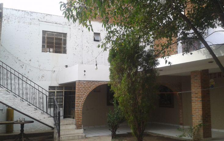 Foto de casa en venta en, rinconada san andres, guadalajara, jalisco, 1683114 no 03