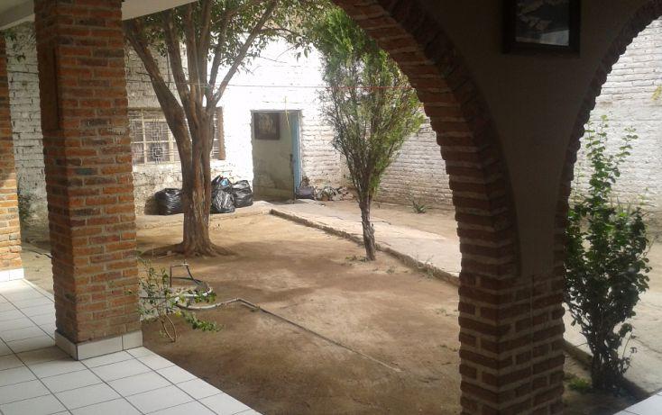 Foto de casa en venta en, rinconada san andres, guadalajara, jalisco, 1683114 no 04