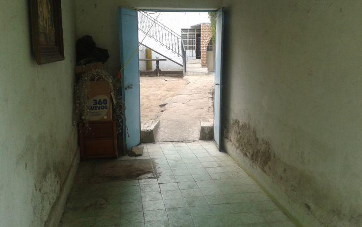 Foto de casa en venta en, rinconada san andres, guadalajara, jalisco, 1683114 no 06