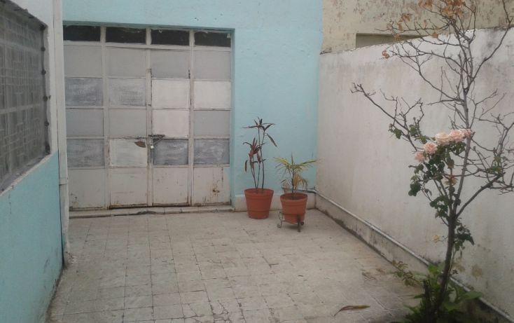Foto de casa en venta en, rinconada san andres, guadalajara, jalisco, 1683114 no 07
