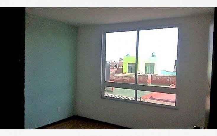 Foto de casa en venta en rinconada san antonio, san antonio, pachuca de soto, hidalgo, 1534490 no 05