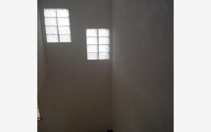 Foto de casa en venta en rinconada san antonio, san antonio, pachuca de soto, hidalgo, 1534490 no 08