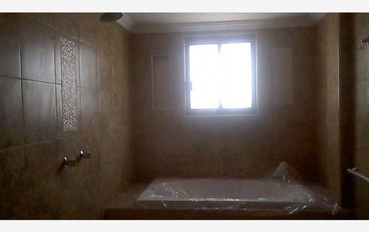 Foto de casa en venta en rinconada san antonio, san antonio, pachuca de soto, hidalgo, 1534490 no 15