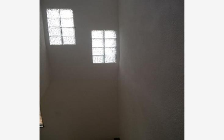 Foto de casa en venta en rinconada san antonio x, san antonio, pachuca de soto, hidalgo, 2709448 No. 08