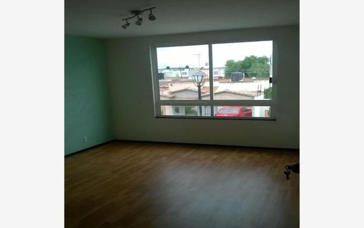 Foto de casa en venta en rinconada san antonio x, san antonio, pachuca de soto, hidalgo, 2709448 No. 12