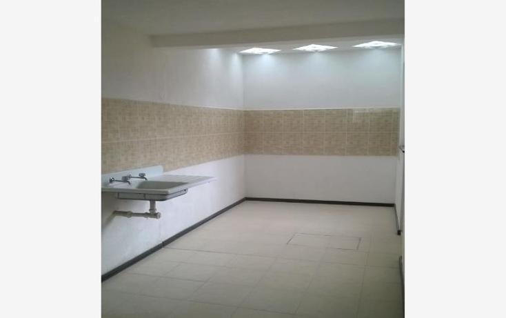 Foto de casa en venta en rinconada san antonio x, san antonio, pachuca de soto, hidalgo, 2709448 No. 13