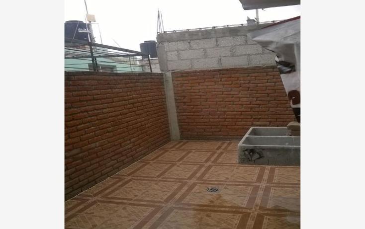 Foto de casa en venta en rinconada san antonio x, san antonio, pachuca de soto, hidalgo, 2709448 No. 18